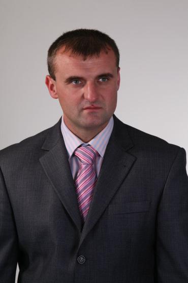 В Закарпатье СБУ арестовала главу одного из ОТГ