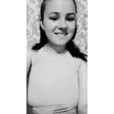 """В Ужгороде в районе """"Радванки"""" пропала молодая девушка: Дома ждут мама и сын"""
