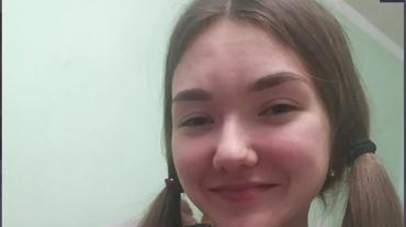 Ужасная трагедия в Закарпатье: Молодая мама, при абсолютно здоровой беременности, скончалась при родах