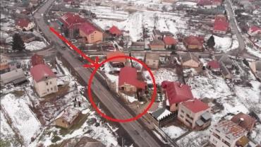 В Закарпатье депутаты проворачивают у всех под носом схему на $600 000
