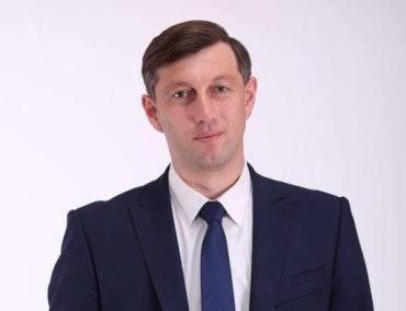 Команда председателя ОГА в Закарпатье пополнилась новым заместителем: Известно, кто он