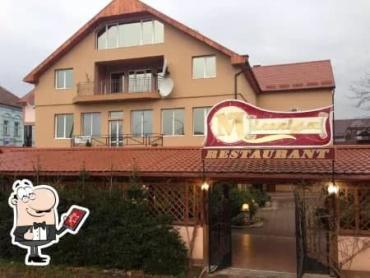 Первые детали подрыва популярного ресторана в Мукачево