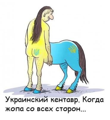 За что украинцев будут лишать субсидий - валюта, депозиты и поездки за границу