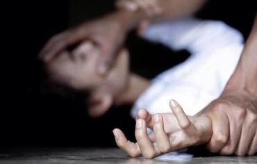 Всплыли новые подробности об изнасиловании девушки в Закарпатье: Нападавший знал жертву
