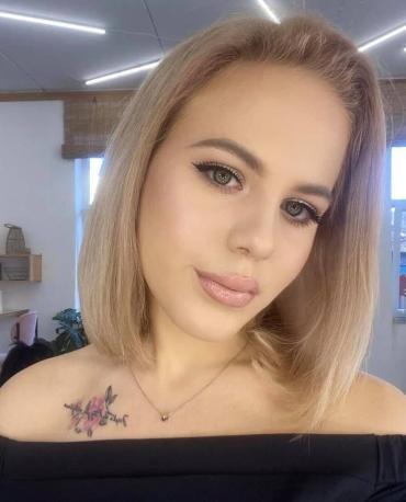 В Ужгороде неожиданно скончалась молодая студентка