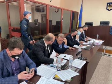 АдвокатыМедведчука размазали по стенке фейковые обвинения прокуратуры