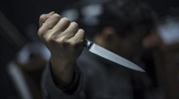 Ограбление с ножом: На Закарпатье двое неизвестных пробрались в дом инвалида