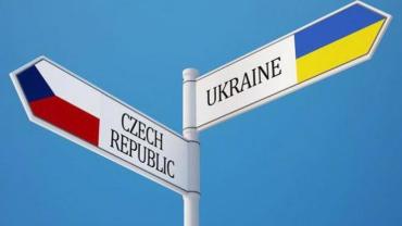Чехия возобновила выдачу рабочих виз заробитчанам из Украины