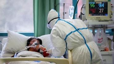 """В Закарпатье массово берут тесты на коронавирус: """"Плоды"""" не заставляют себя ждать"""