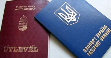 Зеленский отдал приказ разобраться с двойным гражданством