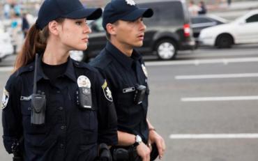 В Днепре полиция обнаружилаизуродованный трупмужчины