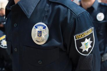 В Закарпатье копы открыли 2 уголовных дела во время выборов