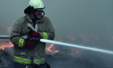 Одно село в Закарпатье за выходные пережили адский ужас
