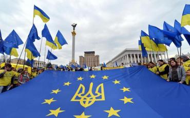 ЕС готов отменить безвиз украинцам: стали известны причины