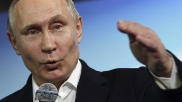 Чергова зрада : Львовские бизнесмены увеличили экспорт товаров из России