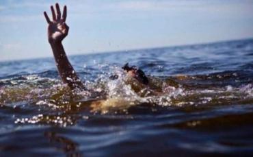 На Закарпатье бедолага утопился в реке