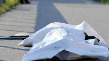 В Мукачево муж умер просто на глазах у жены