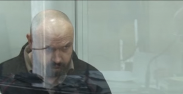Цена жизни: На сколько может сесть экс-глава Перечинской РГА за смерть двух женщин в Закарпатье