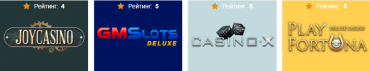 Мобильное казино на реальные деньги: как выводишь выигрыш?