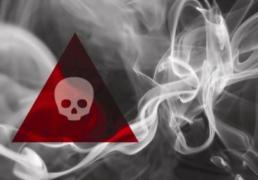 В Закарпатье из-за тихого убийцы мама с тремя детьми оказалась на больничных койках