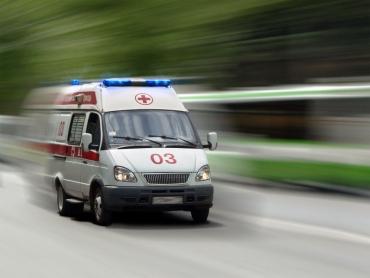 """В Закарпатье муж с женой и дочерью оказались под опекой медиков из-за """"тихого убийцы"""""""