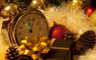 Какие народные приметы и традиции есть на Старый Новый год