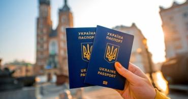 Безвиз с Евросоюзом сократил число безработных в Украине