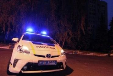 Возле детского сада под Киевом жестоко зарезали многодетную мать