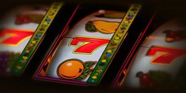 Что известно о первых казино и игорных клубах Украины