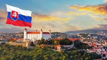 ЄС та Словаччина навряд чи відкриє кордони з 01.07.2020