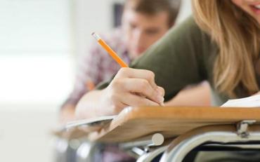 Подписан закон от которого зависит вся образовательная система в нашей стране