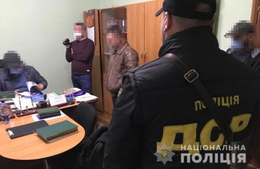 Забыл замести следы после крупной кражи: Экс-начальника СИЗО в Ужгороде пустят под суд