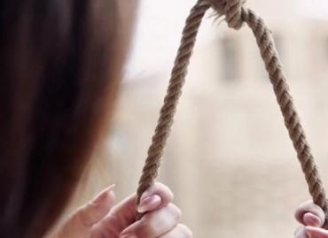 В Закарпатье нашли мертвую 16-летнюю девочку с петлей на шее
