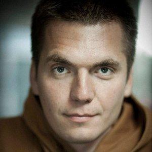 Портнов разоблачил на мародерстве и наживе на армии известного волонтера
