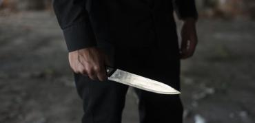 Едва ли живой: В Ужгороде раскрыли дело о покушении на убийство