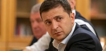 Битва за Киев: Кто будет следующим президентом Украины