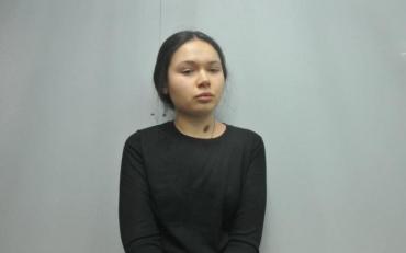 Дело Елены Зайцевойподходит к концу, стало известно чем закончился суд