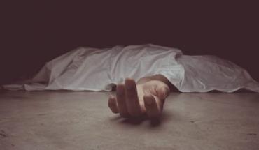 В Мукачево женщина нашла в своей квартире мертвого иностранца