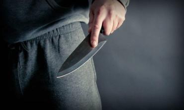 Предательство друга: В Закарпатье во время праздника жестоко зарезали человека