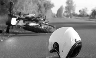 Трагическое ДТП в Закарпатье: Из-за водителя мотоцикла жизнь пассажира спасают в реанимации