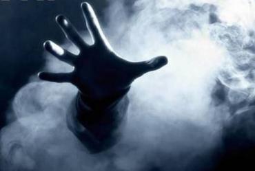 Опасные выходные: В Закарпатье за два дня произошло большое количество пожаров