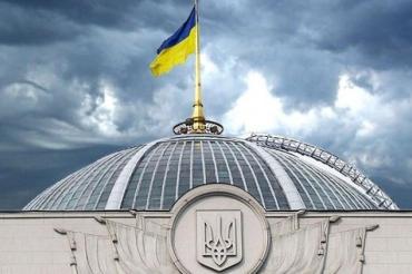 Санкции США иЕвросоюзаубиваютэкономику Украиныбольшечем России