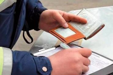 Думайте дважды: В Закарпатье по полной программе действуют новые штрафы для любителей алкоголя