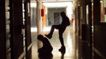 """Дети кричали """"бей его!"""": В Закарпатье женщина увидела шокирующую картину в одной из школ"""