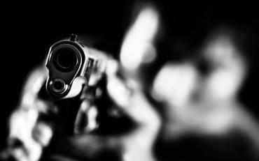 Разбой на полмиллиона гривен в Мукачево: Дело наконец-то сдвинулось с мертвой точки
