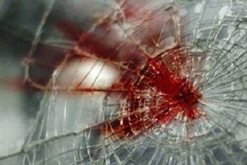 Сущий кошмар в Закарпатье: В результате ДТП человек вылетел через лобовое стекло, труп пролетел 6 метров