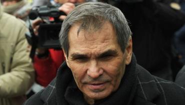 Журналисты распространяли ложные слухи о смерти Бари Алибасова