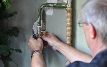 В Ивано-Франковске погибла целая семья через утечку газа
