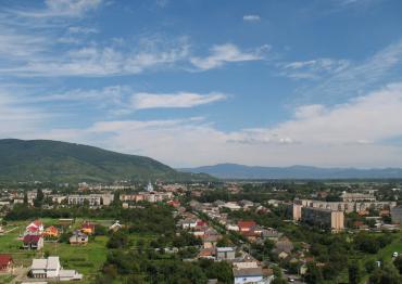 Один из городов в Закарпатье отключат от важного ресурса на три сутки