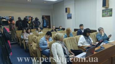 В Закарпатье еще больше студентов-иностранцев могут заболеть дифтерией